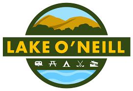 lake o u0027neill u2014 mccs camp pendleton