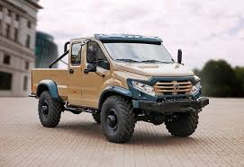 mitsubishi fuso camper dizainas trucker lt