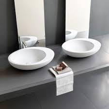 design aufsatzwaschbecken aufsatzwaschbecken alle hersteller aus architektur und design