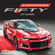 model camaro best 25 camaro models ideas on chevrolet car models