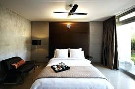 cool small room ideas great room design ideas ideas cool bedroom decorating enchanting
