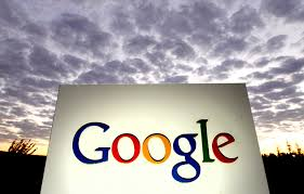 jm lexus college leadership how google buys and keeps startups time com