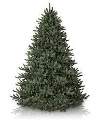 artificial christmas tree 6 to 6 5 foot artificial christmas trees balsam hill