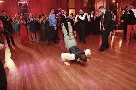 Hit The Floor Raquel Dance - wedding recap the reception u2013 life a la wife