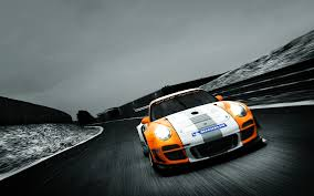 wallpaper classic porsche classic porsche hybrid hd wallpaper