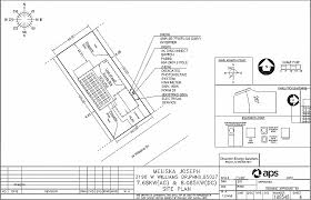 pv plan house plan fresh house extension plans exles house extension