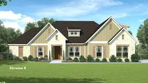 tilson homes plans tilson homes plans view similar plans below tilson homes floor plans