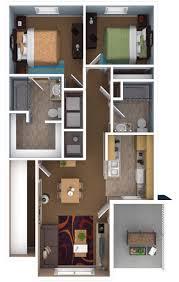 apartment layout design peachy ideas 2 bedroom apartment layout design 14 1000 images