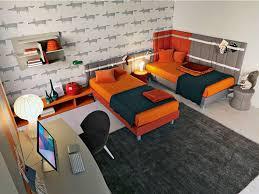da letto ragazzo gallery of camere da letto per ragazzi moderne camerette