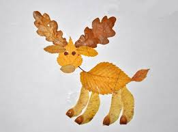 Thanksgiving Day Arts And Crafts 220 Best Eec Harvest Unit Images On Pinterest Preschool Apples
