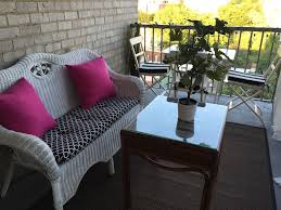 Craigslist Outdoor Patio Furniture by Archives For August 2015 Studio Style Blog