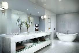 ideas for bathroom design hotel bathroom design flaviacadime com