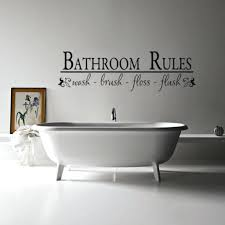 art for bathroom ideas 25 collection of metal wall art for bathroom