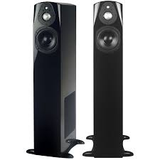nht home theater speakers audio gd phoenix balanced headphone amp page 18 head fi org