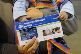 asignacin por hijos com urgente anses puede suspender la asignación universal por hijo a