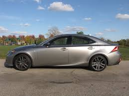 2008 lexus is250 awd kbb 2015 lexus is350 savage on wheels