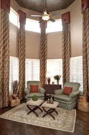 window blinds window treatments over blinds for sliding glass