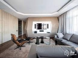 location chambre toulouse location toulouse pour vos vacances avec iha particulier