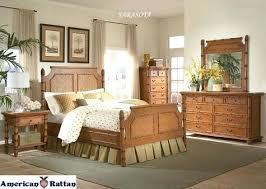 Schreiber Bedroom Furniture Spare Bedroom Furniture Guest Bedrooms Schreiber Bedroom Furniture