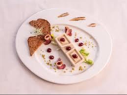 cuisine bressane hostellerie bressane germain du bois