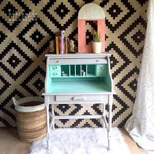 Diy Desks Ideas Diy Desk Ideas From Hgtv Fans Hgtv S Decorating Design Hgtv