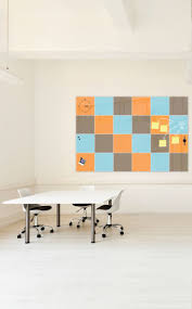 Ikea Halved Rug 21 Best Whiteboards And Tackboards Images On Pinterest Dry Erase