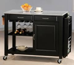 unique monarch kitchen island with granite also wooden hanging
