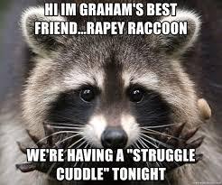 Cuddle Meme - struggle cuddle meme getpaidtotakesurveyonline info