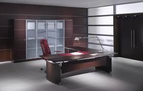 Business Office Design Ideas Office Ideas Categories Home Office Design Home Office Room