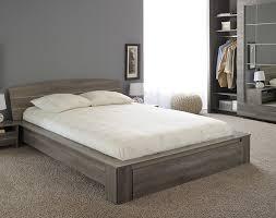 Split Bed Frame Parisot Split Platform Bed Reviews Wayfair