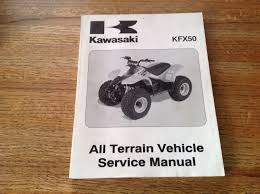 100 service manual kawasaki klx125 2010 aliexpress com buy