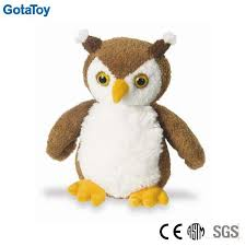 owl plush toys wholesale owl plush toys wholesale suppliers and