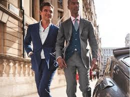 charles tyrwhitt makes the best fitting dress shirts i u0027ve worn