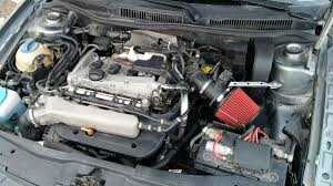2003 audi a4 1 8t engine volkswagen 1 8 turbo problems rep volkswagen engine problems and