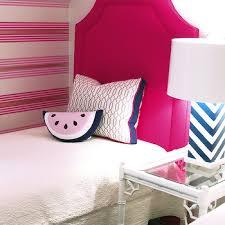Pink And Blue Bedroom Pink And Blue Bedrooms Design Ideas