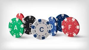 Big Blind Small Blind Rules Poker Terms Explore 888poker U0027s Poker Glossary
