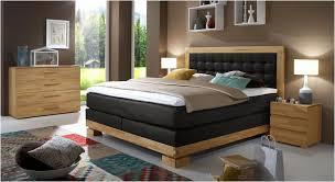 komplettes schlafzimmer g nstig schlafzimmer sets beste schlafzimmer set 100579 haus ideen