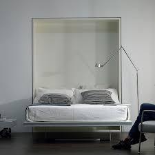 space saving double bed sellex la literal folding double bed quality modern double wall bed