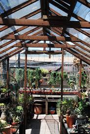 116 best earthen green houses images on pinterest green houses