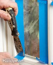 How Much To Paint Interior Trim Painting Tips How To Paint Faster Family Handyman
