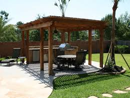 Arbors And Pergolas by Shade Arbors Pergolas U2014 Custom Outdoors