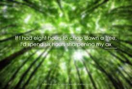 hours quotes like success