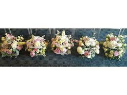 wedding decoration items in newmarket suffolk gumtree