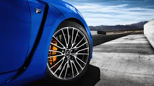 lexus ls 460 brembo brakes 2016 rc f exhaust tip clublexus lexus forum discussion