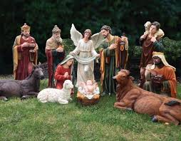 Clearance Christmas Yard Decorations by 25 Melhores Ideias De Christmas Yard Decorations Clearance No