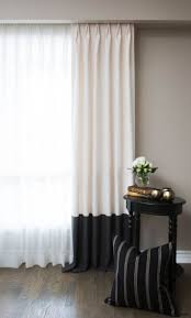 light blocking curtains ikea blackout curtains ikea window for bedroom home depot curtainsi 1 2