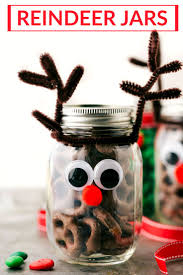 34 best gifts u0026 parties christmas images on pinterest