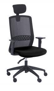 fauteuil de bureaux officepro votre fournisseur de fauteuils chaises accessoires de
