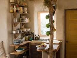 rustic home decorating rustic home interior and decor rustic