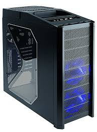 antec 900 case fan replacement amazon com antec nine hundred black steel atx mid tower computer